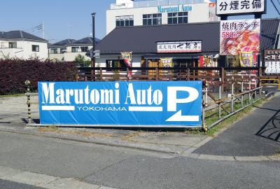 14_fujisawa_parking