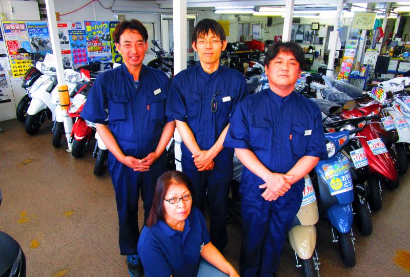 15_chigasaki_group