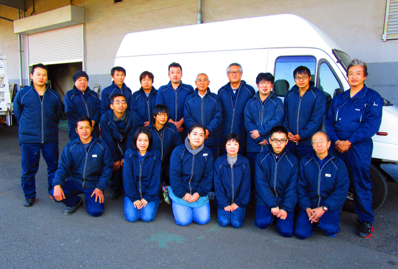 16_shinyokohama_group