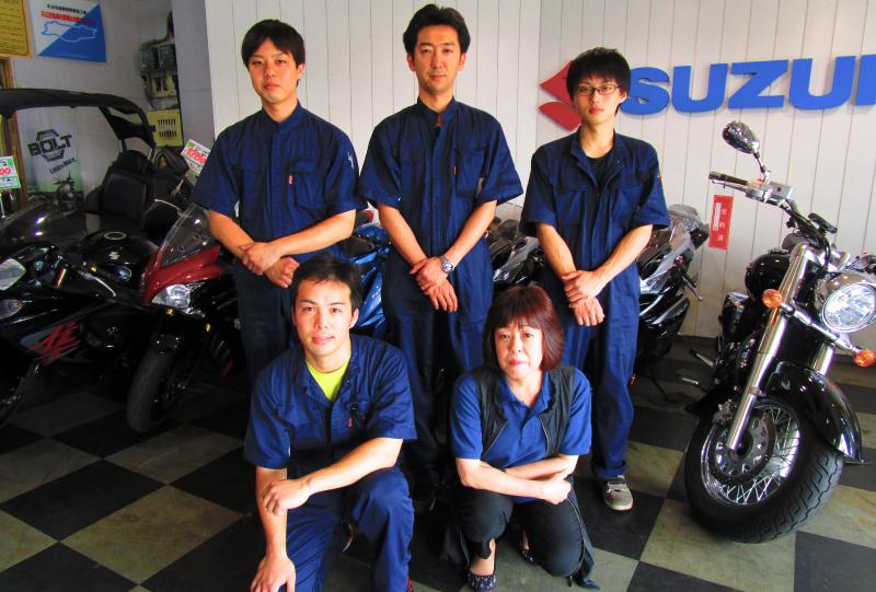 8_kan2_group
