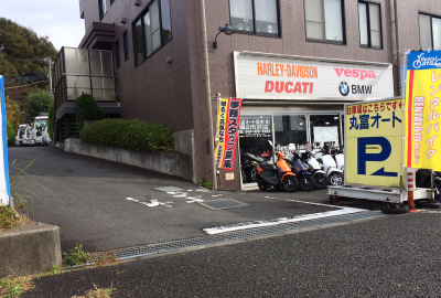 8_kan2_parking