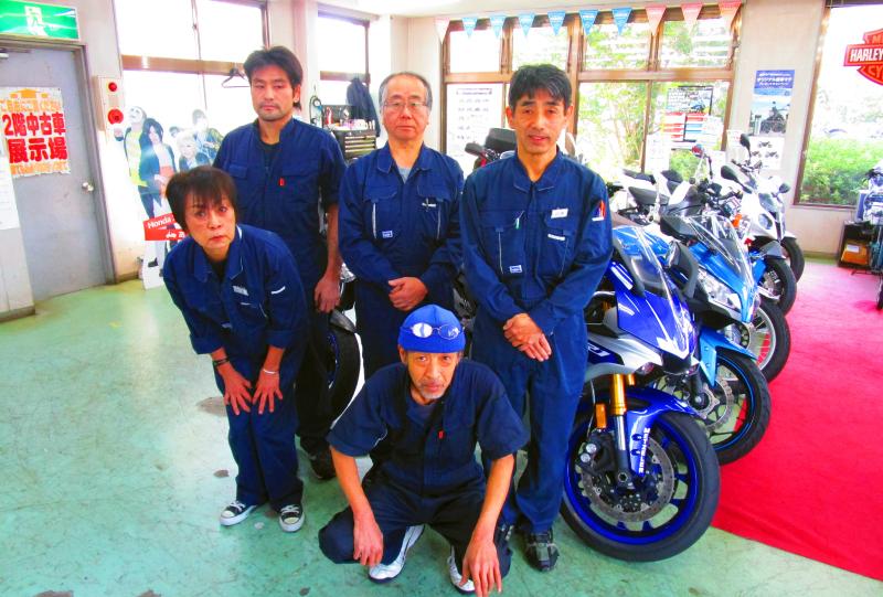 9_asahi_group