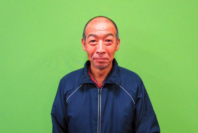 9_asahi_kou